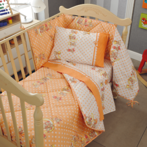 Nursery-Melly-900