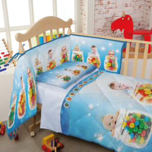 Miss-Terry-Nursery-Lein-Completo